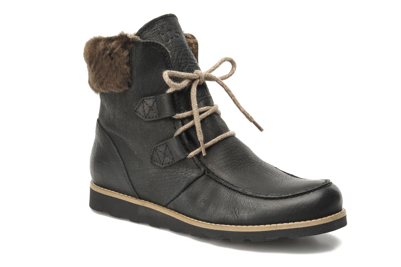 Boots en enkellaarsjes Ariana by 100% Authentiek Te Koop De Goedkoopste Korting Lage Verzendkosten ZIm14c9y1E