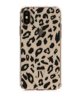 IPHONE LEOPARD Case X/XS