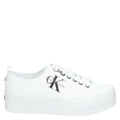 89bff9bda1d Dames schoenen online kopen   Fashionchick.nl   Schoenen 2019