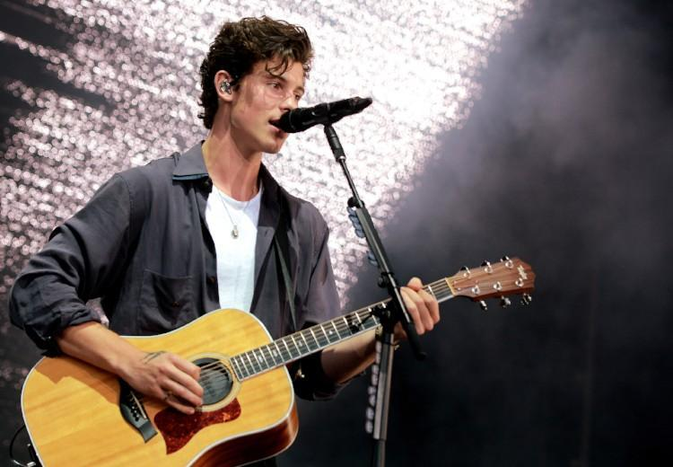 Shawn Mendes & Taylor Swift releasen samen een song