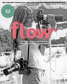 Flow 2-2018