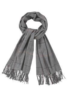 modieuze sjaal