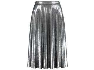 Rok FH3-265 - Antique silver