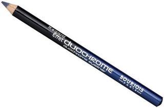 Effet Duochrome Eye Pencil - 58 Noir Bleuté - Oogpotlood