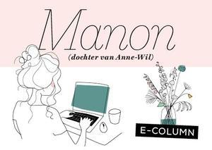 Libelle e-column Manon (52x per jaar)