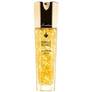 Abaille Royale Abaille Royale Daily Repair Serum