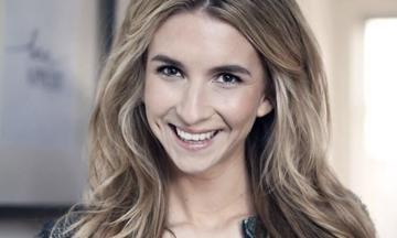 Elise van ModeMusthaves: 'Ik had met mezelf afgesproken voor m'n 25e een succesvol bedrijf te hebben.'