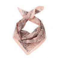 Pieces sjaal