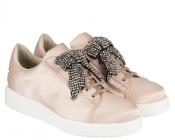 Sneaker Cloe nfSAHHkf