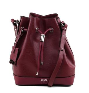 26c25bb5473 Rode tassen online kopen | Fashionchick.nl