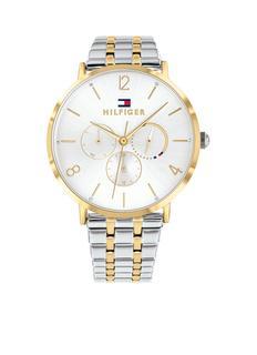 Horloge TH1782032
