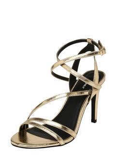 Sandalen met riem 'AILA'