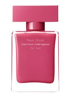 Fleur Musc Eau de Parfum