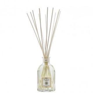 Dr Vranjes Home Fragrances Aria Sticks