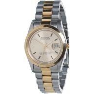 It-Watch