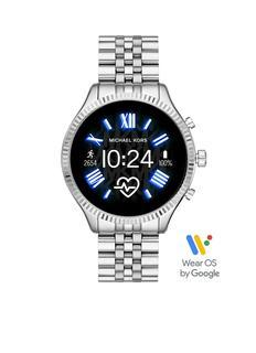 Lexington Display smartwatch Gen 5 MKT5077