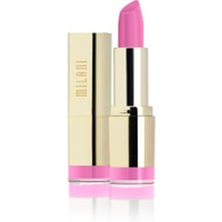 Color Statement Moisture Matte Lipstick - 63 Matte Diva