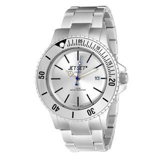 horloge Chios J64703-632