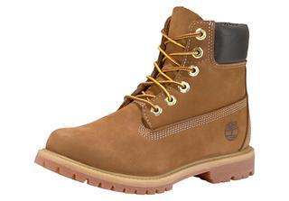 TIMBERLAND winterlaarzen 6 Inch Premium Boots W