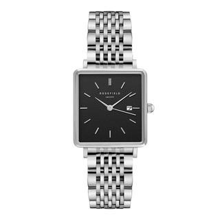 QBSS-Q07 horloge