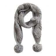 Betty Barclay Gebreide sjaal