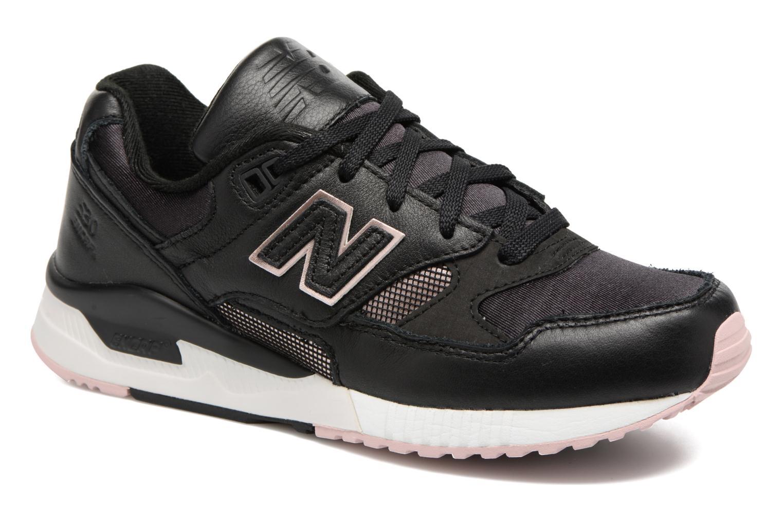 Sneakers Wl530 Di UmIaJtX