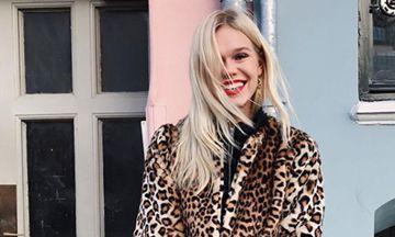 7 fashion Instagrams om dit jaar te volgen