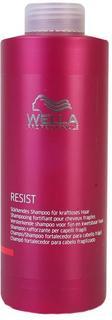 AGE strengthening shampoo weak hair 1000 ml