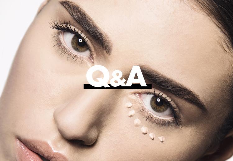 Q&A: Hoe kun je extreme wallen camoufleren?