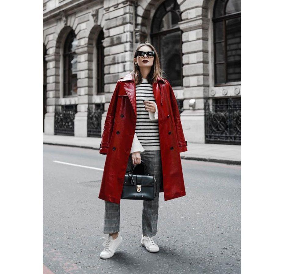 Blogger lolitamas