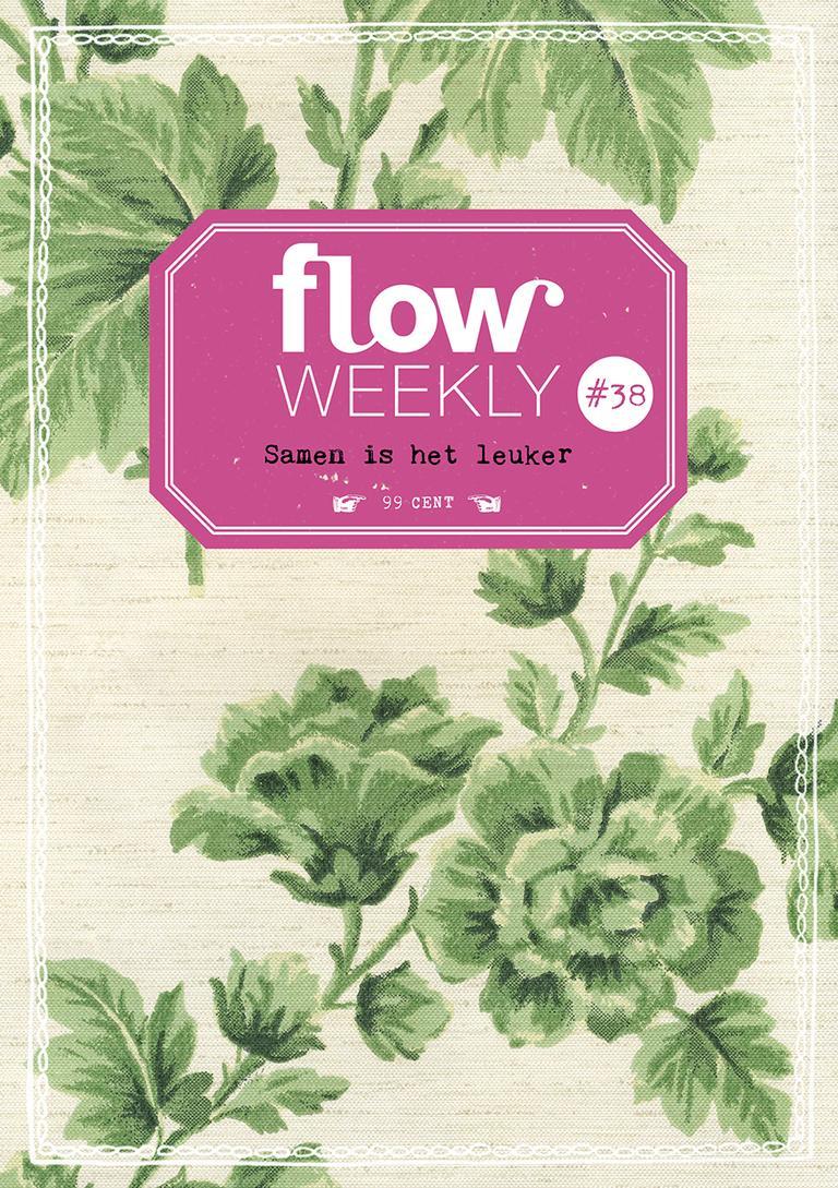 1_FlowWeekly3815