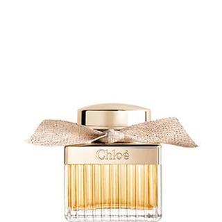 Signature Signature Absolu De Parfum - 50 ML