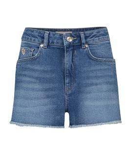 PALYN Shorts