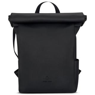 Henry Backpack Black