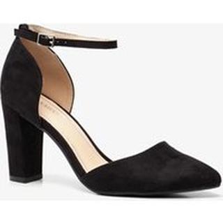 dames pumps