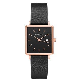 QBBR-Q10 horloge