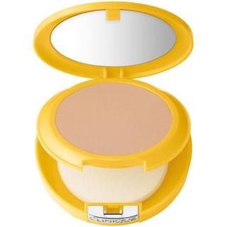 Sun mineral powder makeup for face spf30