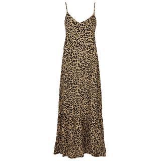 Spiksplinternieuw Maxi dresses online kopen | Fashionchick.nl | Alle trends OT-77