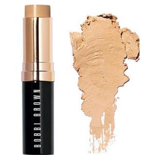 Skin Foundation Stick - Skin Foundation Stick Foundation