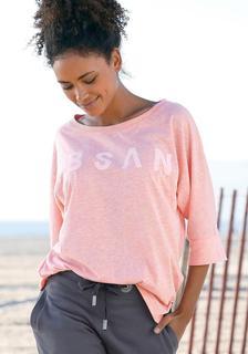 strandshirt Iduna