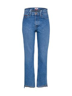 Jeans 'HIGH RISE SLIM IZZY'