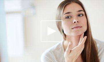 De grootste fouten tijdens het wassen van je gezicht