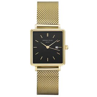 QBMG-Q06 horloge