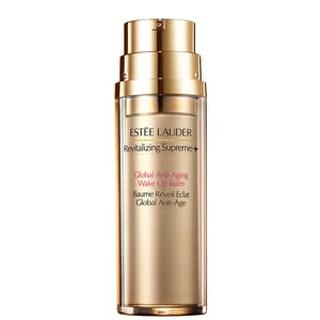 Revitalizing Supreme - Revitalizing Supreme Revitalizing Supreme + Global Anti-aging Wake Up Balm - 30 ML