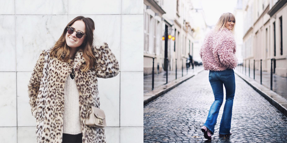 Fashionchick wildcard blogger competitie