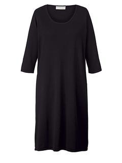 Zwart Basic Jurkje.Little Black Dress Online Kopen Fashionchick Nl Alle Trends