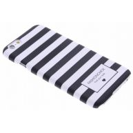 Stripes hardcase hoesje voor de iPhone 6 / 6s