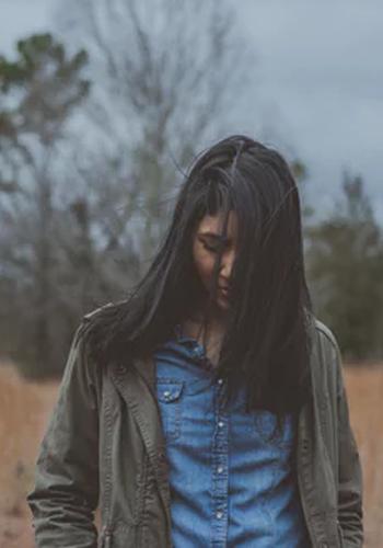 9 tekenen dat jij een introvert persoon bent