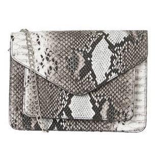e79e21dc9c4 Leren tassen online kopen | Fashionchick.nl | Groot aanbod