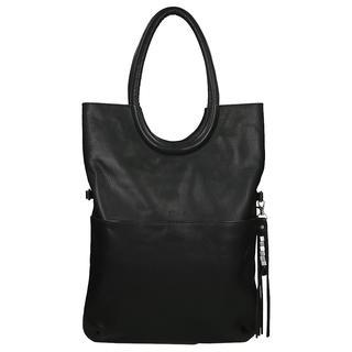Dimaro shopper black